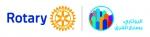 arabic logo-01.jpg