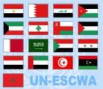 ESCWA-17 countries+lybie-tunisie-maroc.jpg