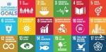 UN, SDG,Rotary, Jazzar