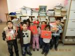 kids-NIDs Lebanon 061213_DSCN0816.JPG