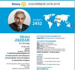 D2452-RY 2018-19-MLR.png