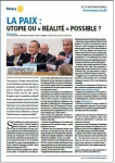 article avril 2015.JPG