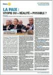 article avril 2015.JPG