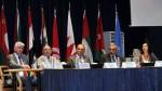 ESCWA, UN, Jazzar, Rotary, MDG, MDGs
